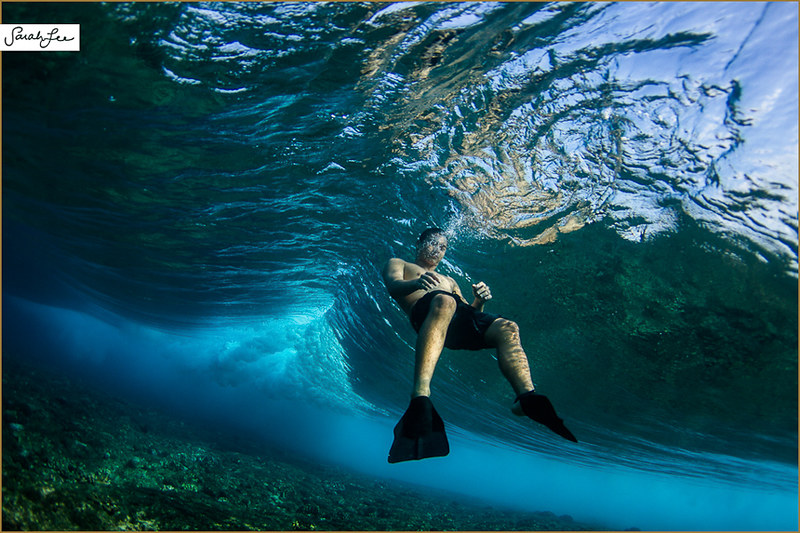 038-sarahlee-boy_underwater.jpg