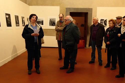 2014-03-22 inaugurazione mostra Maurizio Signorini - foto di Daniele Tirenni-16
