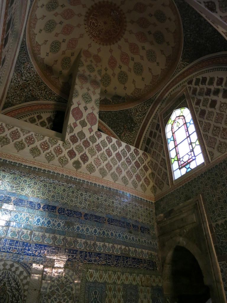 11.28.2013_istanbul-699