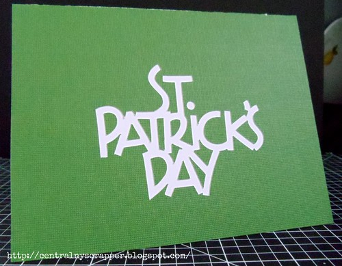 2014 St Patrick's Card 02
