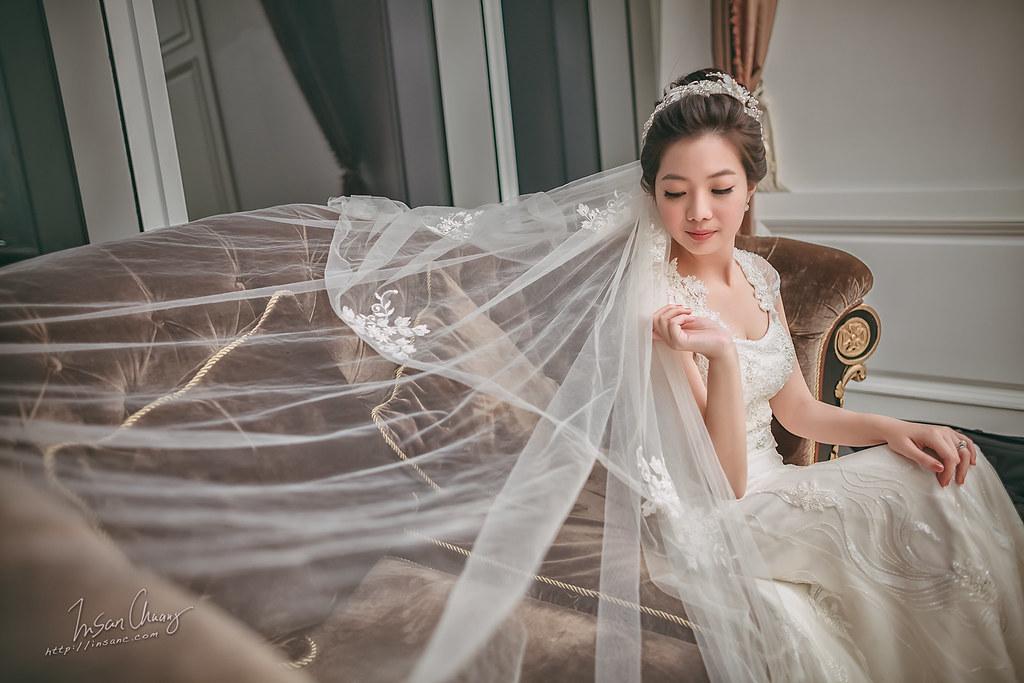 頂鮮101 婚紗寫真