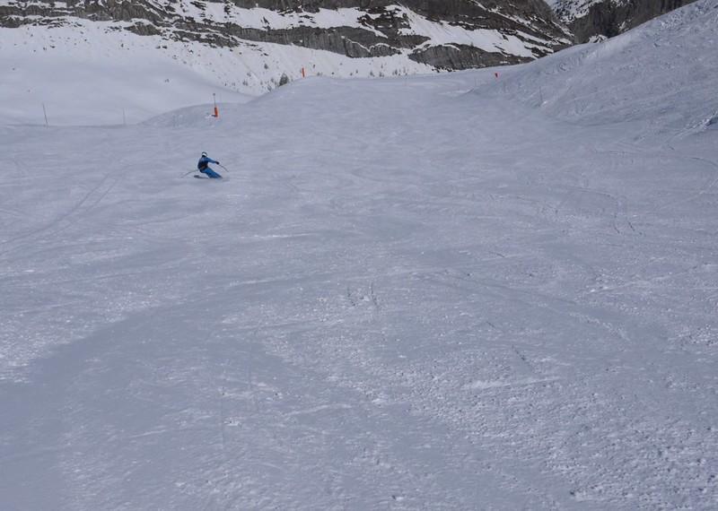 OK - Val d'Isère 13547603245_9059e23678_c