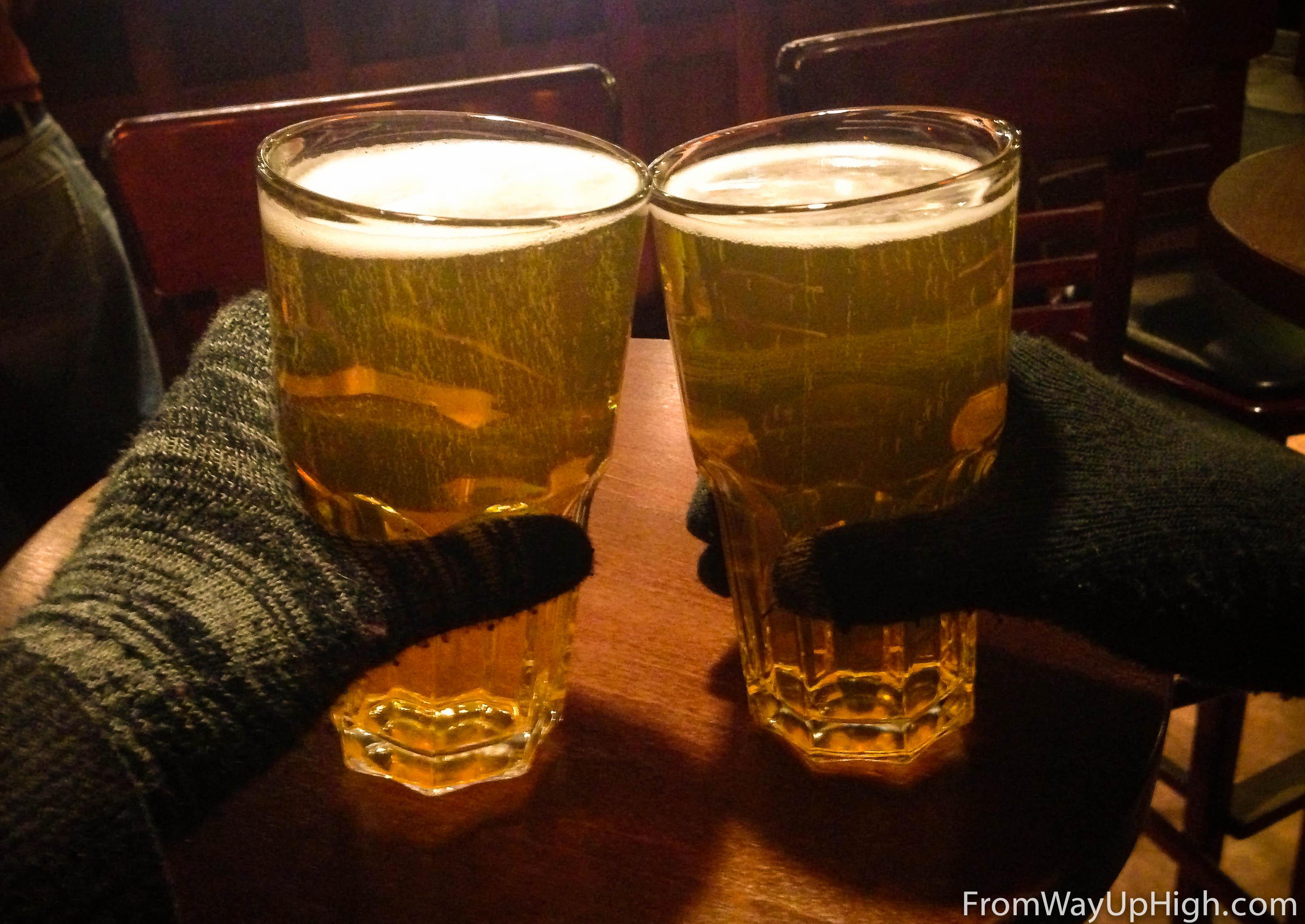 Helsinki_beer