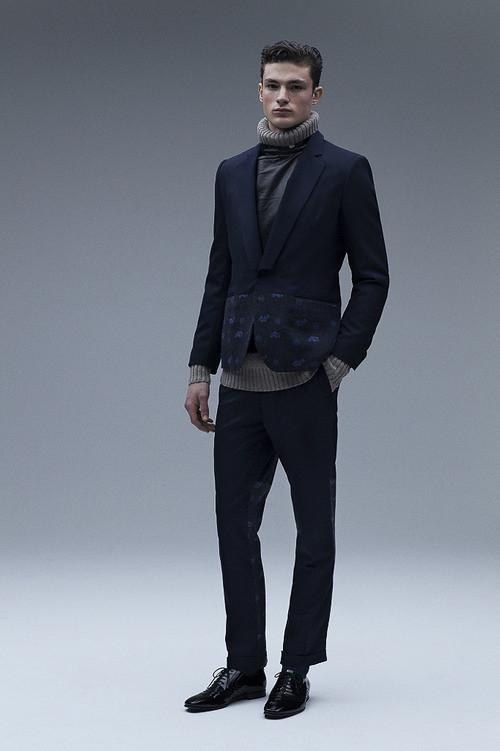 Duncan Proctor0011_AW14 SAWHNEY(fashionsnap)