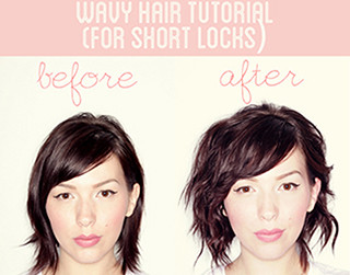 wavy_hair_tutorial_short_locks