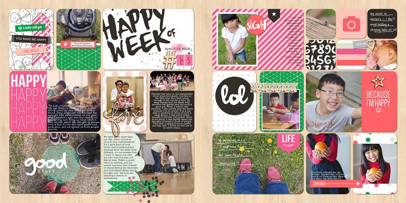 week15-web