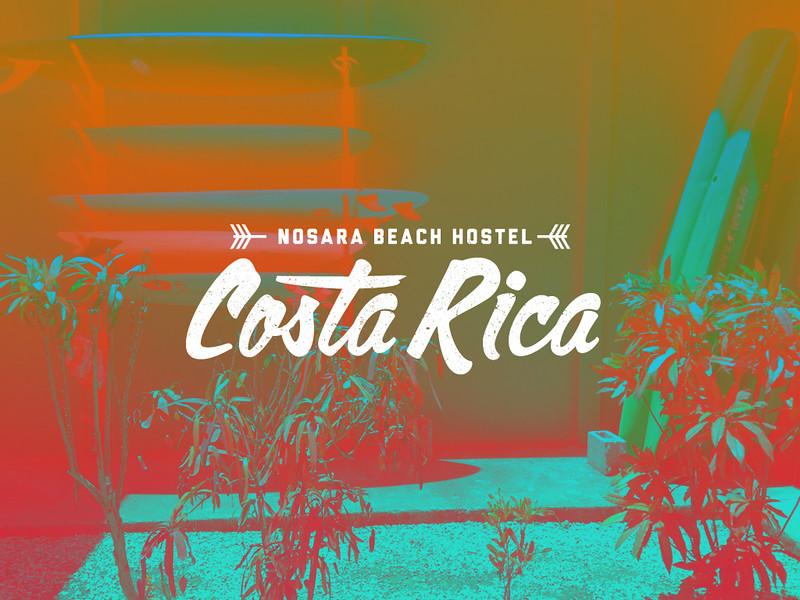 MMBB-CostaRica2014-hostel-1A