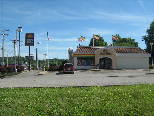 Parkersburg (WV) United States  City new picture : ... : Photos from South Parkersburg, Parkersburg, WV, United States