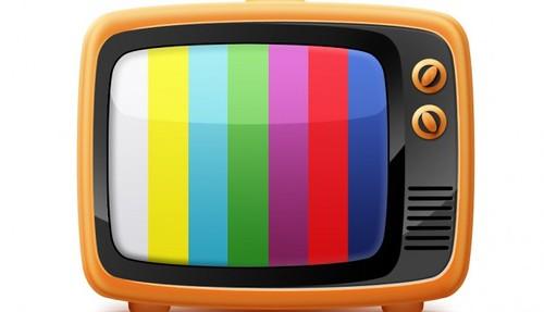 realidad,guion,tv