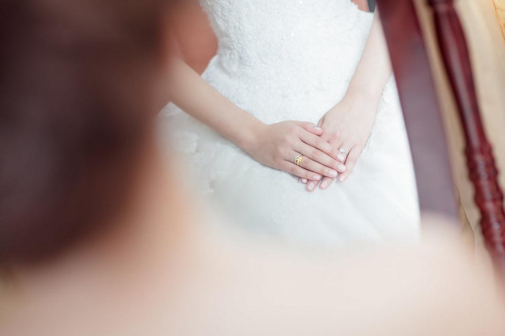 020美麗春天婚攝