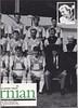 Hibernian vs Dundee - 1988 - Page 15
