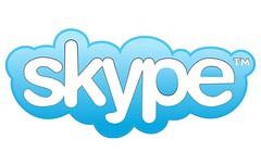 Skype 7.7.0.103 Download Latest Version
