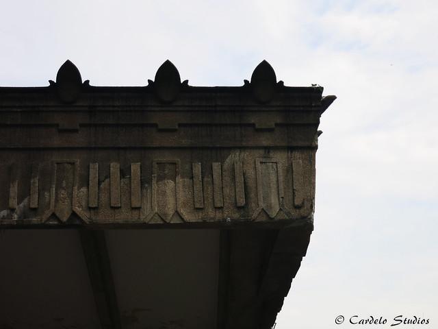 Tanjong Pagar Railway Station 21