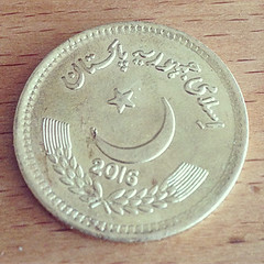 Pakistan tax