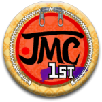 JMC 1st Music Gallery