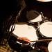 ciclo arsenal música_ sandrão_ 01 06 13 (10) (Large)