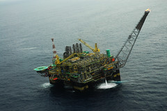 machine, vehicle, sea, offshore drilling, oil rig,