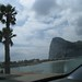 The Rock of Gibraltar by pdxsunshine