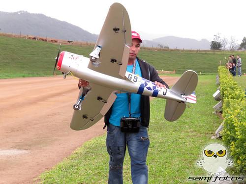 Cobertura do 6º Fly Norte -Braço do Norte -SC - Data 14,15 e 16/06/2013 9072654408_9bd4f3a52c