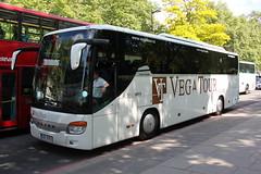 108020 Vega Tour, Praha [CZ] 2AD 8193 by kbusman Taken 72 minutes