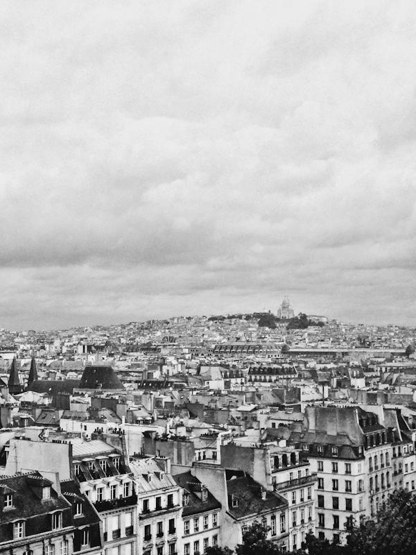 RYALE_Paris_iphone-34