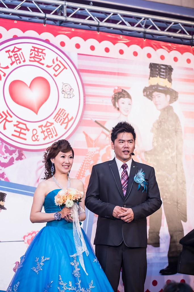 wedding0504-484.jpg