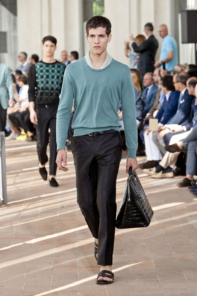 SS14 Milan Corneliani037_Adrian Cardoso(fashionising.com)