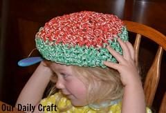 basket-hat