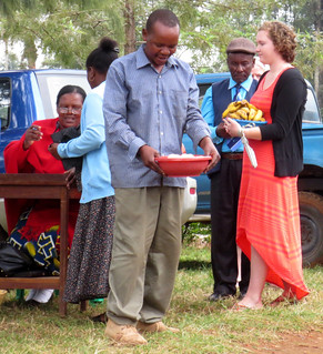 Tanzania-Church1-6