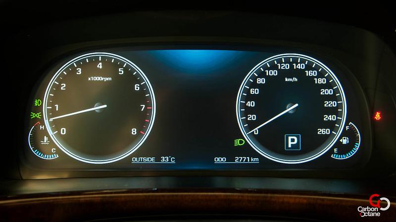 2013 - Hyundai - Centennial-11.jpg
