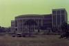 中正紀念圖書館