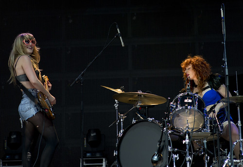 SITG_2013_Fri_Deap_Vally_Marc_Grimwade_0001