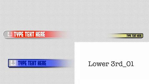 Lower3rd_01