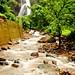 Varandha_Ghat-78
