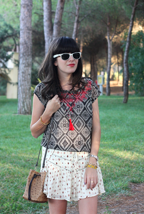 embroidered_top_tribal_shorts3
