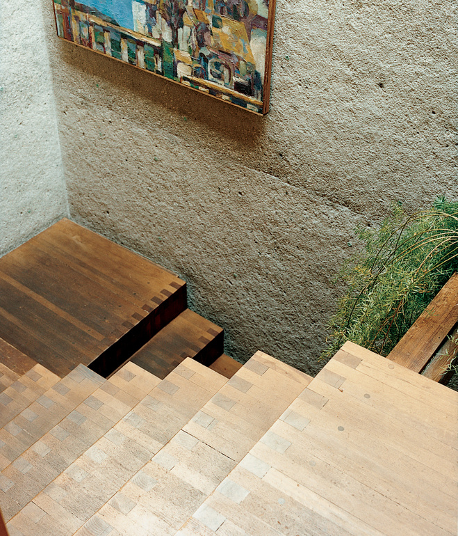 kappe-house-stairs