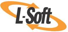 l-soft logo