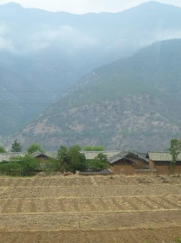 Yunnan13-Lijiang-Shangri La-Route (63)