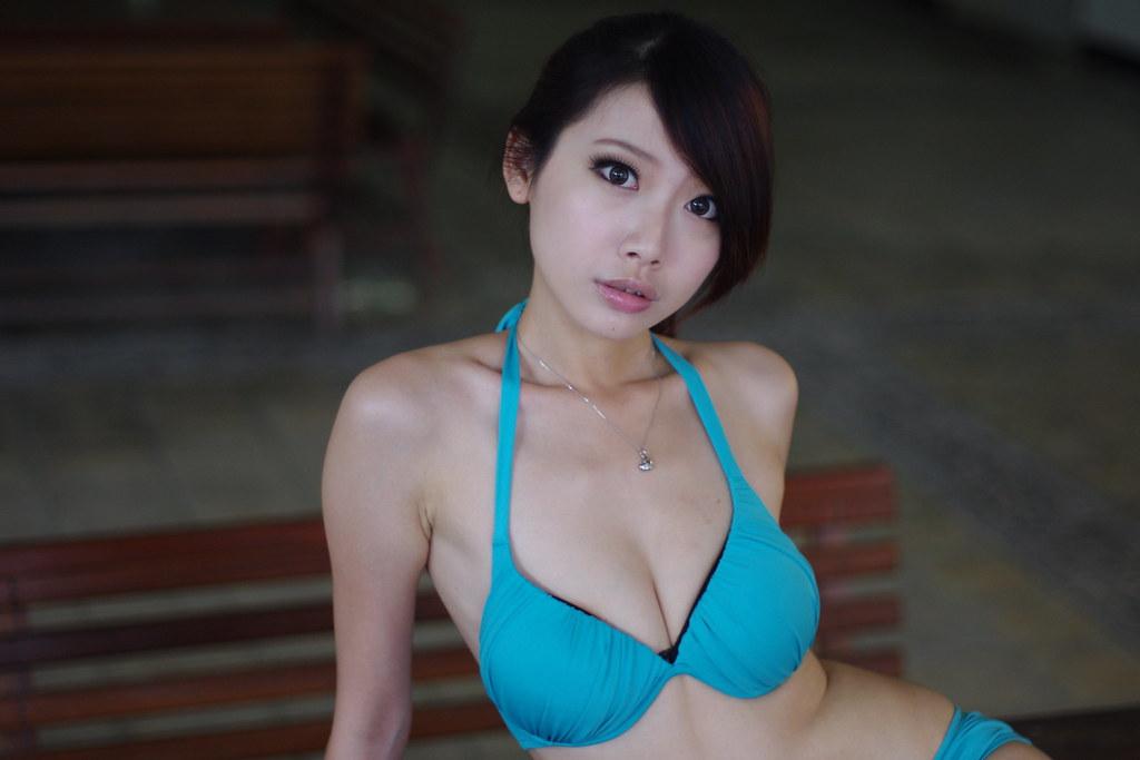 IMGP3355