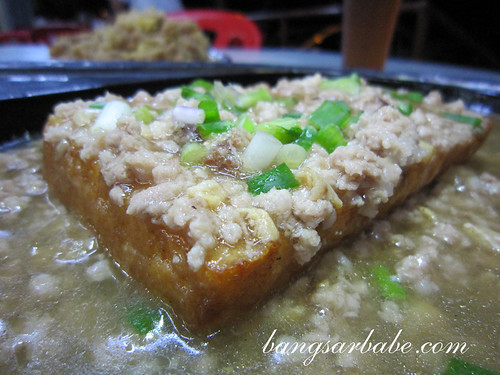 Tofu-with-minced-pork-and-salted-fish-at-Alor-Akar