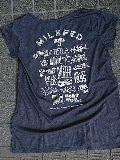 tee_milkfed_2
