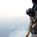 U.S. Army National Guard photo