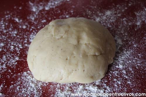 Tarta de moras y queso www.cocinandoentreolivos (16)