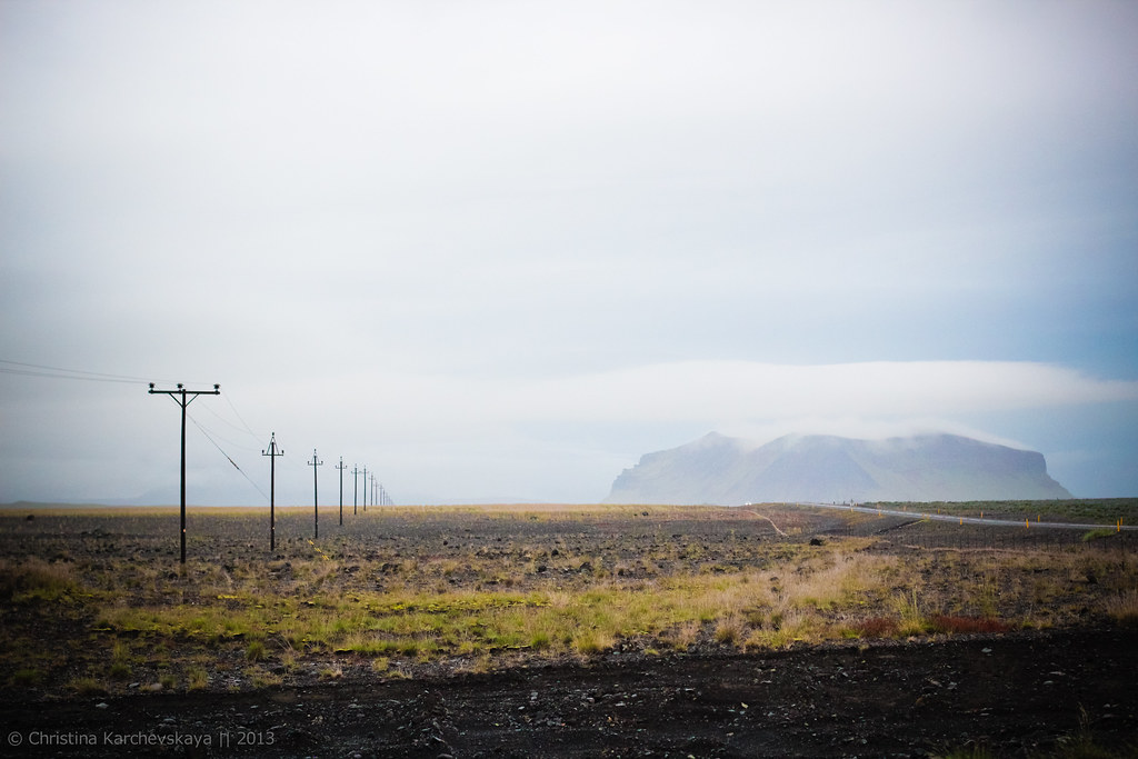 Iceland, Day 1 [100]