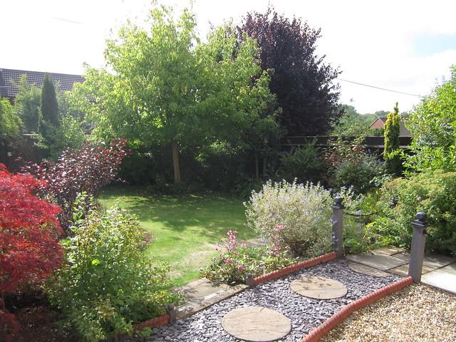 September garden (2)