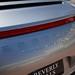 2013 Porsche 911 Carrera 4S GT Silver PDCC 7spd Beverly Hills 1457