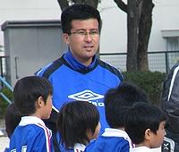 coach_ken