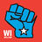 wisaflcio's buddy icon