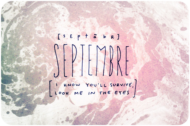 september_playlist