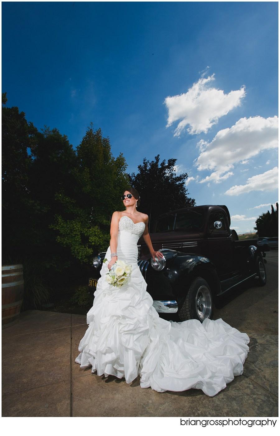 t&b_CROOKED_VINE_WEDDING_BRIAN_GROSS_PHOTOGRAPHY-136